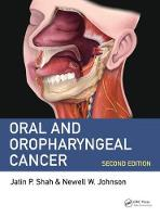 Oral and Oropharyngeal Cancer