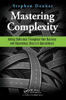 Mastering Complexity: Adding ...
