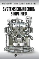 Systems Engineering Simplified