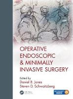 Operative Endoscopic and Minimally...