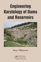 Engineering Karstology of Dams and...