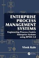 Enterprise Process Management ...