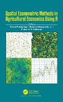 Spatial Econometric Methods in...