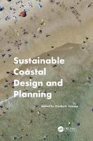 Sustainable Coastal Design and Planning