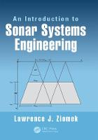 An Introduction to Sonar Systems...