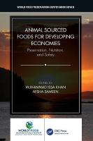 Animal Sourced Foods for Developing...