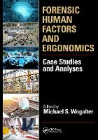 Forensic Human Factors and ...