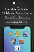 Narrative Tactics for Mobile and...