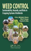 Weed Control: Sustainability, ...