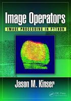 Image Operators: Image Processing in...