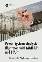 Power Systems Analysis Illustrated...