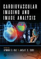Cardiovascular Imaging and Image...