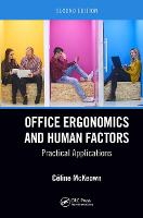 Office Ergonomics and Human Factors:...