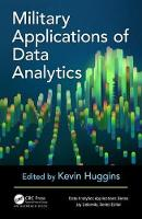 Military Applications of Data Analytics