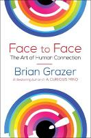 Face to Face: The Art of Human...