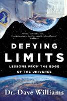 Defying Limits: Lessons from the Edge...
