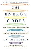 The Energy Codes: The 7-Step System ...