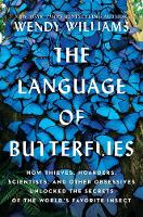 The Language of Butterflies: How...