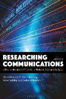 Researching Communications: A...