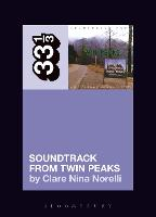 Angelo Badalamenti's Soundtrack from...