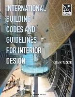 International Building Codes and...