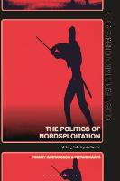 The Politics of Nordsploitation:...