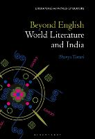 Modern Indian Literature as World...