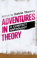 Adventures in Theory: A Compact...