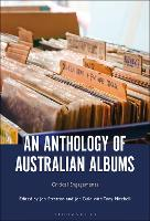 An Anthology of Australian Albums:...