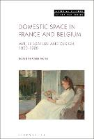 Domestic Space in France and Belgium:...