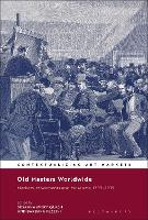 Old Masters Worldwide: Markets,...