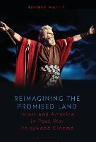 Reimagining the Promised Land: Israel...
