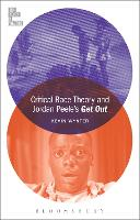 Critical Race Theory and Jordan...