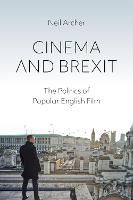 Cinema and Brexit: The Politics of...
