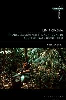 Limit Cinema: Transgression and the...