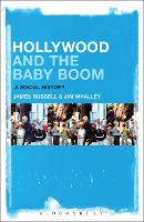 Hollywood and the Baby Boom: A Social...