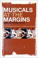 Musicals at the Margins: Genre,...