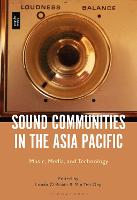 Sound Communities in the Asia ...
