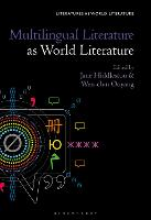 Multilingual Literature as World...