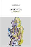 The Writing Cure
