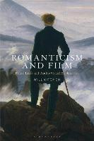 Romanticism and Film: Franz Liszt and...