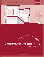 Digital Drawing for Designers: A...