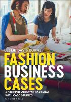 Fashion Business Cases: A Student...