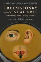 Freemasonry and the Visual Arts from...