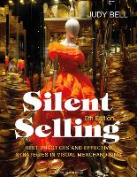 Silent Selling: Best Practices and...
