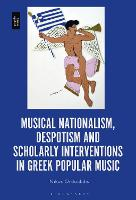 Musical Nationalism and Scholarly...
