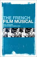 The French Film Musical