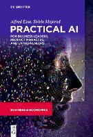 Practical AI for Business Leaders,...