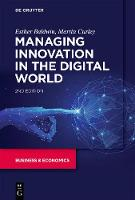 Managing Innovation in the Digital World