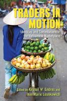 Traders in Motion: Identities and...